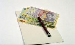 CDR: Impozitul pe venitul global va scădea drastic veniturile bugetare; inechitate fiscală între rezidenții gospodăriei