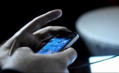CERT-RO: Campanie de phishing ce vizează utilizatorii de servicii Apple