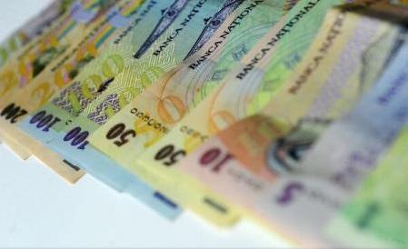 CFA România: Reducerea contribuției la Pilonul II pune în pericol bunăstarea românilor pe termen lung