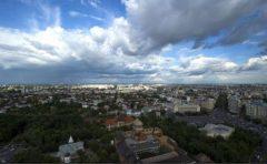 CNN explică de ce merită vizitată capitala României