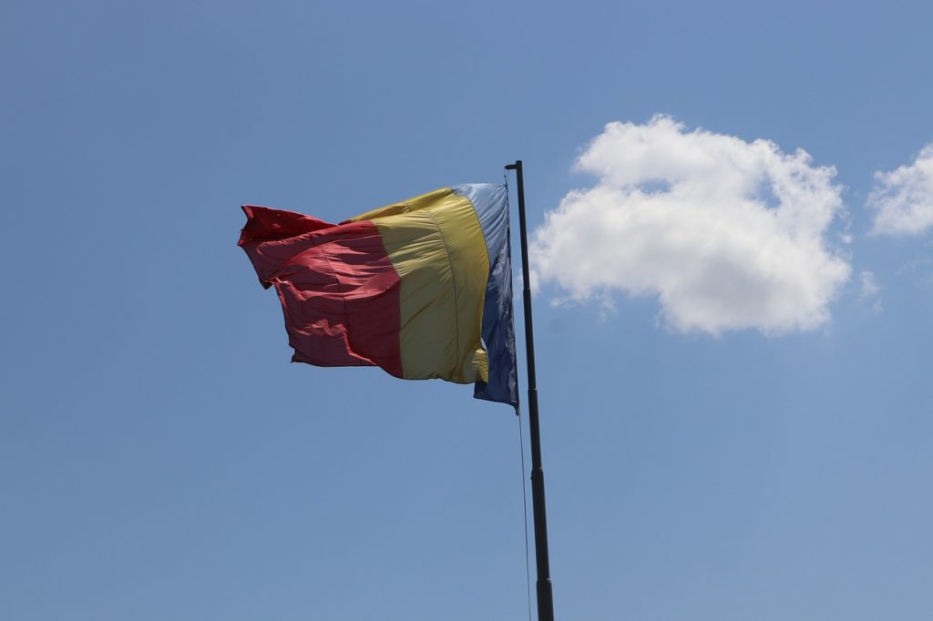 CNSAS: 8 candidaţi la locale, declaraţi de instanţe 'colaborator al Securităţii'; pe listă - Traian Băsescu