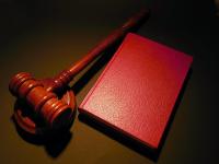 CSM avizează negativ propunerile de modificare a codurilor penal şi de procedură penală