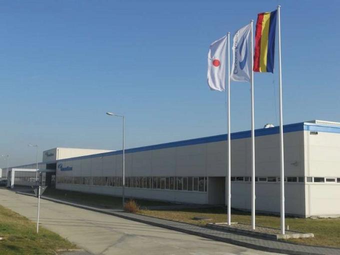 Calsonic Kansei confirmă: 30 milioane de euro în România și 300 de noi locuri de muncă