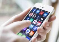 Campanie de informare pentru folosirea în siguranță a dispozitivelor mobile