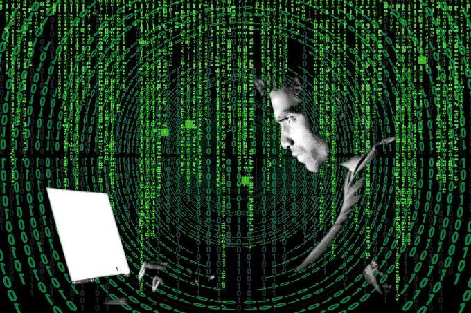 Campanie de prevenire a celor mai întâlnite fraude în mediul online – între 17 şi 23 octombrie