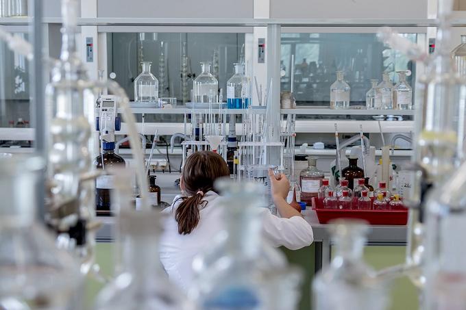 Caracal/DIICOT: Analizele de laborator relevă profilul genetic al unei singure persoane - Alexandra Măceşanu