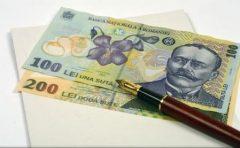 Care este cel mai important obstacol pentru întemeierea unei afaceri în România?