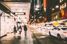 Care este orașul cu mai multe mașini decât oameni?