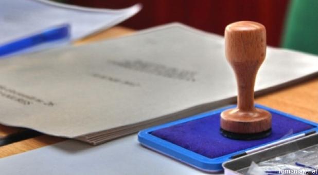 Care sunt documentele necesare pentru românii stabiliţi peste hotare, în Spania și alte țări, pentru a vota la alegerile parlamentare?