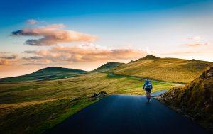 Care sunt locurile pe care turiştii străini vor să le viziteze în România?