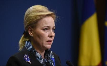 Carmen Dan despre situația româncelor ce ar fi fost abuzate în Italia: Există o anchetă penală