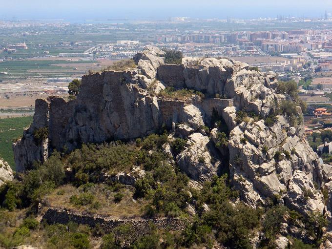 Castellón se hermana con la ciudad rumana de Târgoviste
