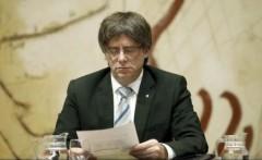 Catalonia și Țara Bascilor au boicotat, în premieră, o mare conferință a regiunilor din Spania