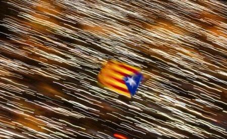 Catalonia: Moscova califică acuzațiile de ingerință rusă ca fiind 'isterice'