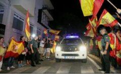 Catalonia: Parchetul ordonă sigilarea secțiilor de votare