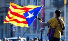 Catalonia/alegeri: Sondajele prognozează o majoritate fragilă pentru separatişti