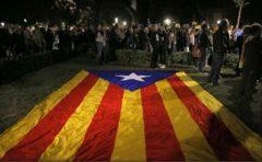 Catalonia / alegeri anticipate: Partidele pro-independență ar putea obține cele mai multe voturi, dar pierzându-și majoritatea