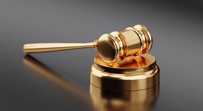 Cazul Caracal: CSM discută suspendarea din funcţie a procurorului Cristian Popescu