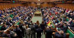 Cazul Skripal: Marea Britanie va expulza 23 de diplomaţi ruşi şi suspendă 'contactele bilaterale' cu Moscova