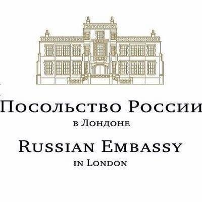 Cazul Skripal: Moscova consideră expulzarea a 23 de diplomaţi ruşi din Marea Britanie drept 'act ostil'