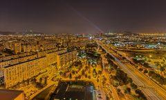 Ce AVERTISMENT vine din piața imobiliară pentru Europa?