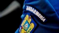 Ce le recomandă Jandarmeria Română participanţilor de la protestul de vineri, 10 august