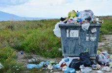 Ce măsură va lua România din vară, în privința pungilor din plastic?