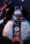 Ce spun etnologii despre tradiția mărţişorul bănăţean