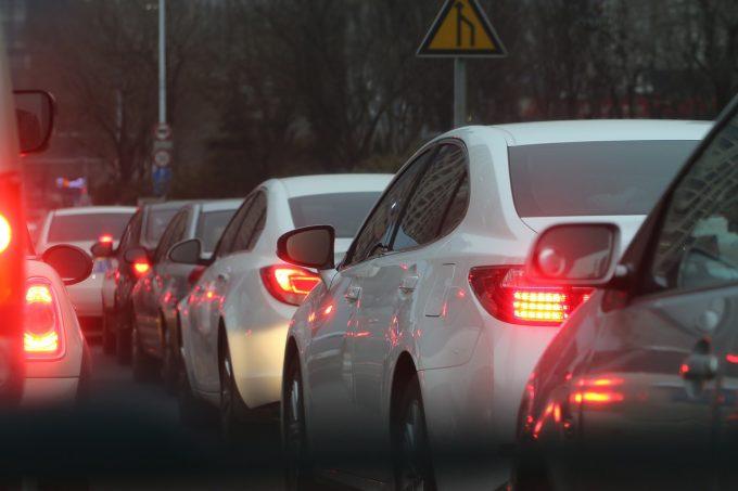 Ce trebuie să facă românii din Italia cu privire la legislația rutieră italiană: Precizări MRP