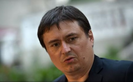 Cea de-a opta ediție a Serilor Filmului Românesc - dedicată lui Cristian Mungiu