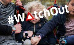 VIDEO: Ceasurile inteligente pentru copii i-ar putea pune în pericol, avertizează asociațiile pentru protecția copilului