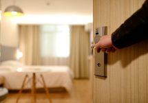 Cel mai bogat om din Lituania va construi patru hoteluri în România