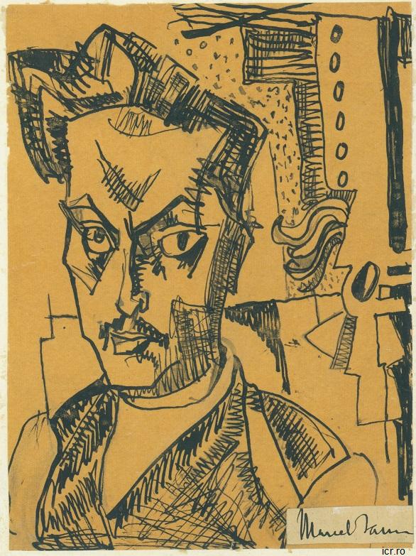 Centenarul-dadaismului-conferință-internațională-și-expoziție-Marcel-Iancu-la-Madrid-1