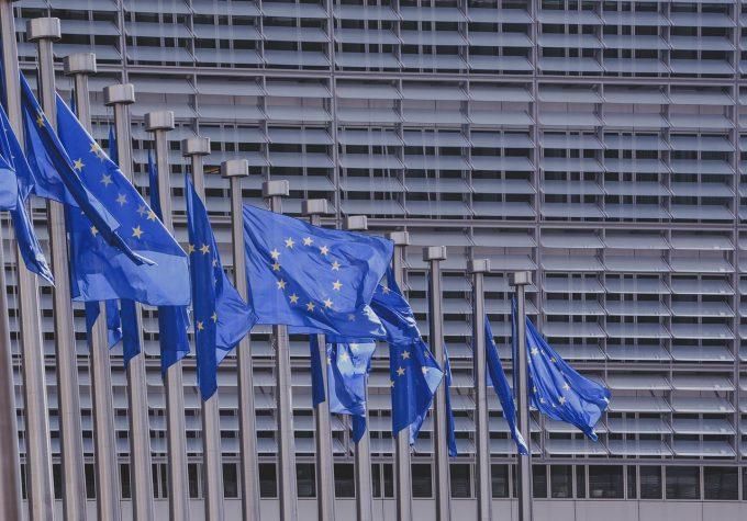 Cerințele UE către SUA privind tarifele la importurile de oţel şi aluminiu