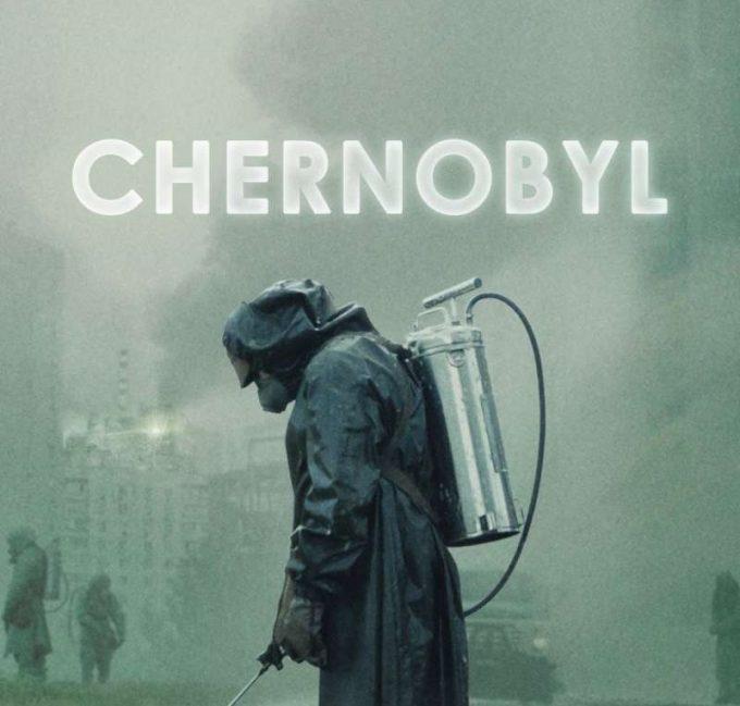 'Chernobyl' a devenit serialul TV cu cel mai mare scor pe IMDb