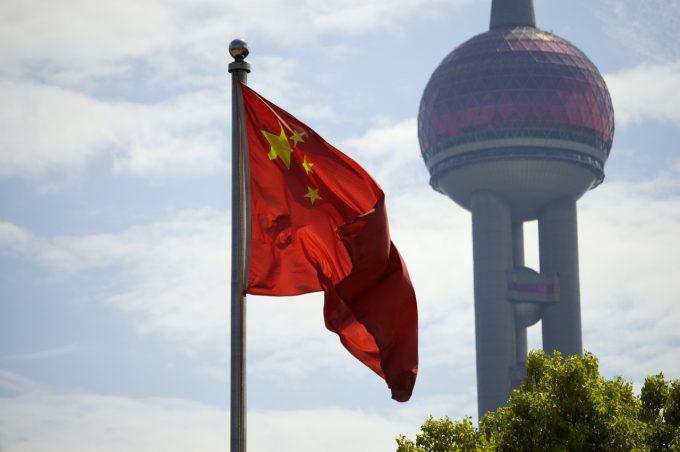 China şi-a triplat investiţiile în Spania, care a devenit a cincea ţară favorită pentru investiţiile gigantului asiatic