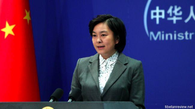 China a protestat ''în mod ferm'' față de efectuarea de către Phenian a unui nou test nuclear