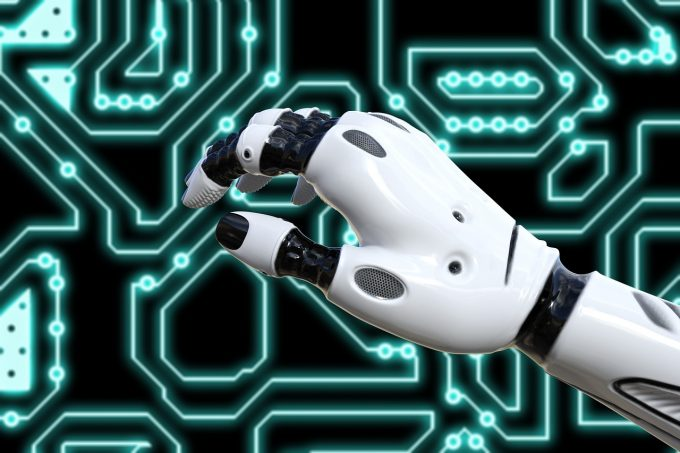 Cinci medalii pentru studenții români la Concursul Internaţional de Robotică RoboTEC - 2019