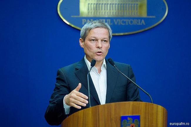Cioloș-Am-decis-schimbarea-miniștrilor-Costescu-Bostan-Curaj-și-Stoenescu