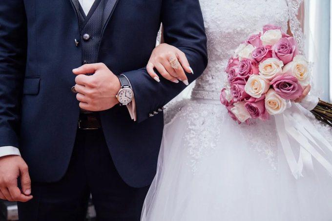 Cipru şi România, cel mai mare număr de căsătorii la mia de locuitori din UE