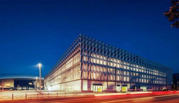 Cluj-Napoca devine Capitala Mondială a Matematicii pentru zece zile