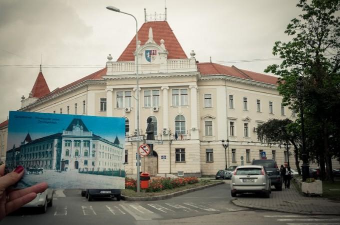 """Cluj: """"România cu și fără stereotipuri"""" în primul festival de fotografie documentară din țară"""