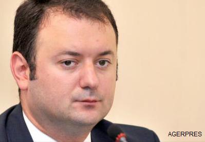 Codrin Scutaru: Mulți români, care merg în străinătate, sunt victime ale unor acțiuni discriminatorii