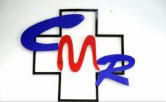Colegiul Medicilor a lansat campania 'Stop diagnostic pe net! Mergi la cabinet'