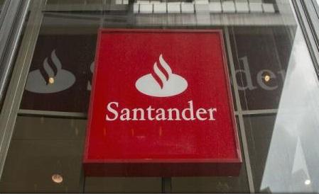 Comisia Europeană autorizează achiziția Banco Popular Espanol de către Santander