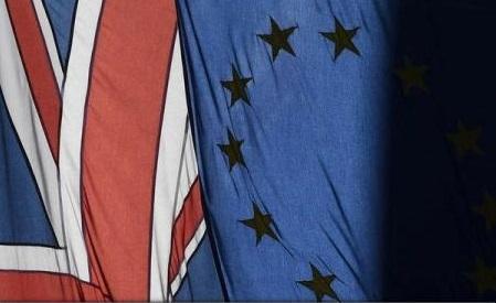 Comisia Europeană avertizează Marea Britanie că trebuie să își plătească obligațiile la bugetul Uniunii Europene