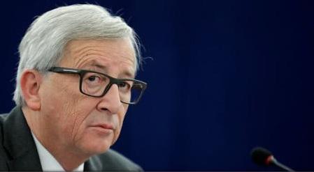 Comisia Europeană avertizează România: Lupta împotriva corupției trebuie să avanseze, nu să fie subminată