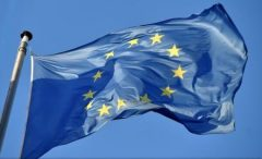 Comisia Europeană răspunde cererii de mediere a catalanilor: 'Respectăm ordinea constituțională a Spaniei'