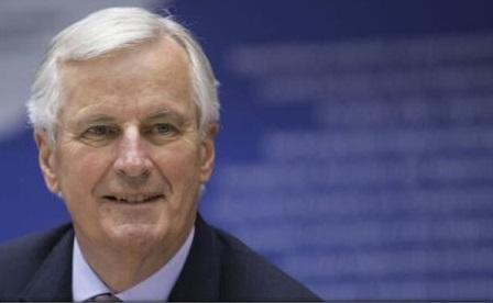 Comisia Europeană va emite propria recomandare privind negocierea Brexitului după summitul din 29 aprilie