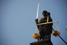 Comisia de la Veneţia analizează modificarea legilor justiţiei din România